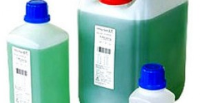 PURCHASING OF SOLVENTS